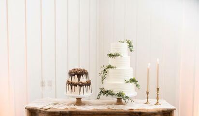 Whisk Bakery Wedding Cakes Houston Tx