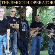 Birmingham, AL Cover Band | The Smooth Operators