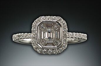 Wm. Effler Jewelers