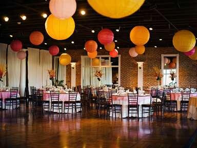 florida the white room reception