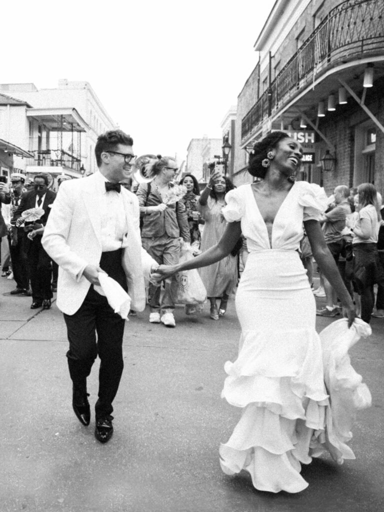 wedding photography styles photojournalistic