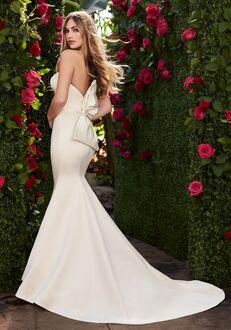 Mikaella 2267 Mermaid Wedding Dress