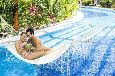 Getaway Girl Vacations - Dream Vacations