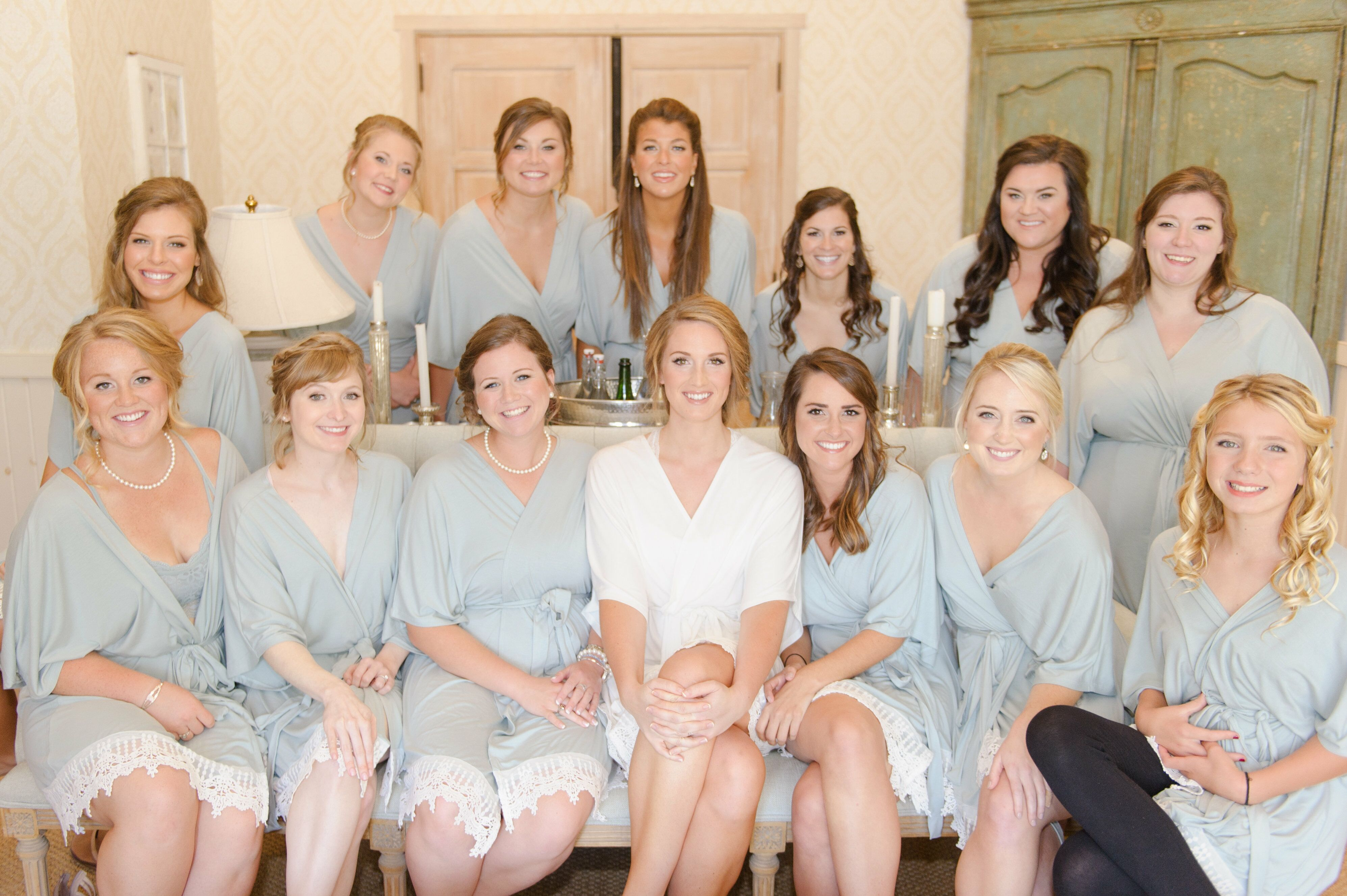 beauty salons in charlottesville, va - the knot