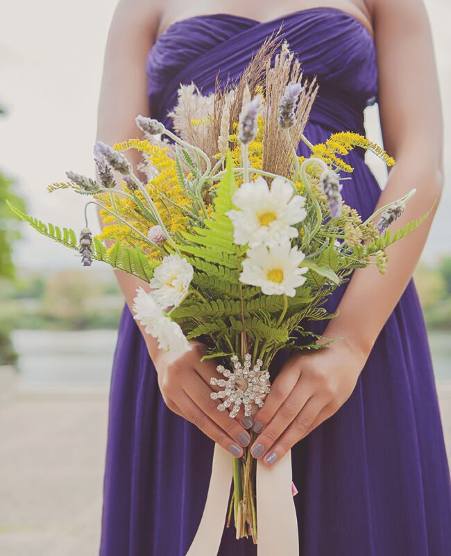 Photo: Mary Mack // Featured: The Knot Blog