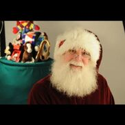 Georgetown, CT Santa Claus | Santa Bill