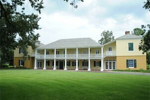 Wedding Reception Venues in Luling, LA - The Knot