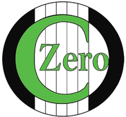 Houston, TX Alternative Band | C Zero