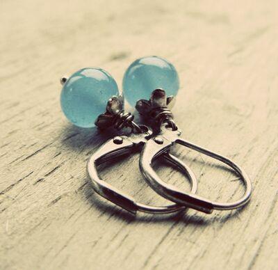 Lolita Rose Jewelry and Accessory Studio