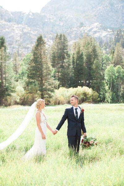 Wedlocks Bridal