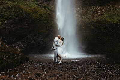 Melinda Burgess Photography