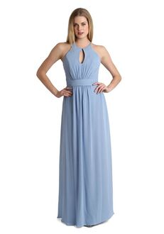 Khloe Jaymes ASPEN Bridesmaid Dress