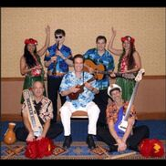 Minneapolis, MN Hawaiian Band | Johnny Pineapple And His Waikiki Wildcats!!!