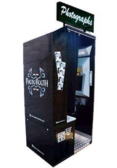 Atomic Photobooth Co.