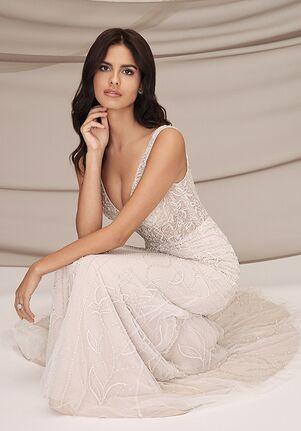 Justin Alexander Signature Athens Wedding Dress