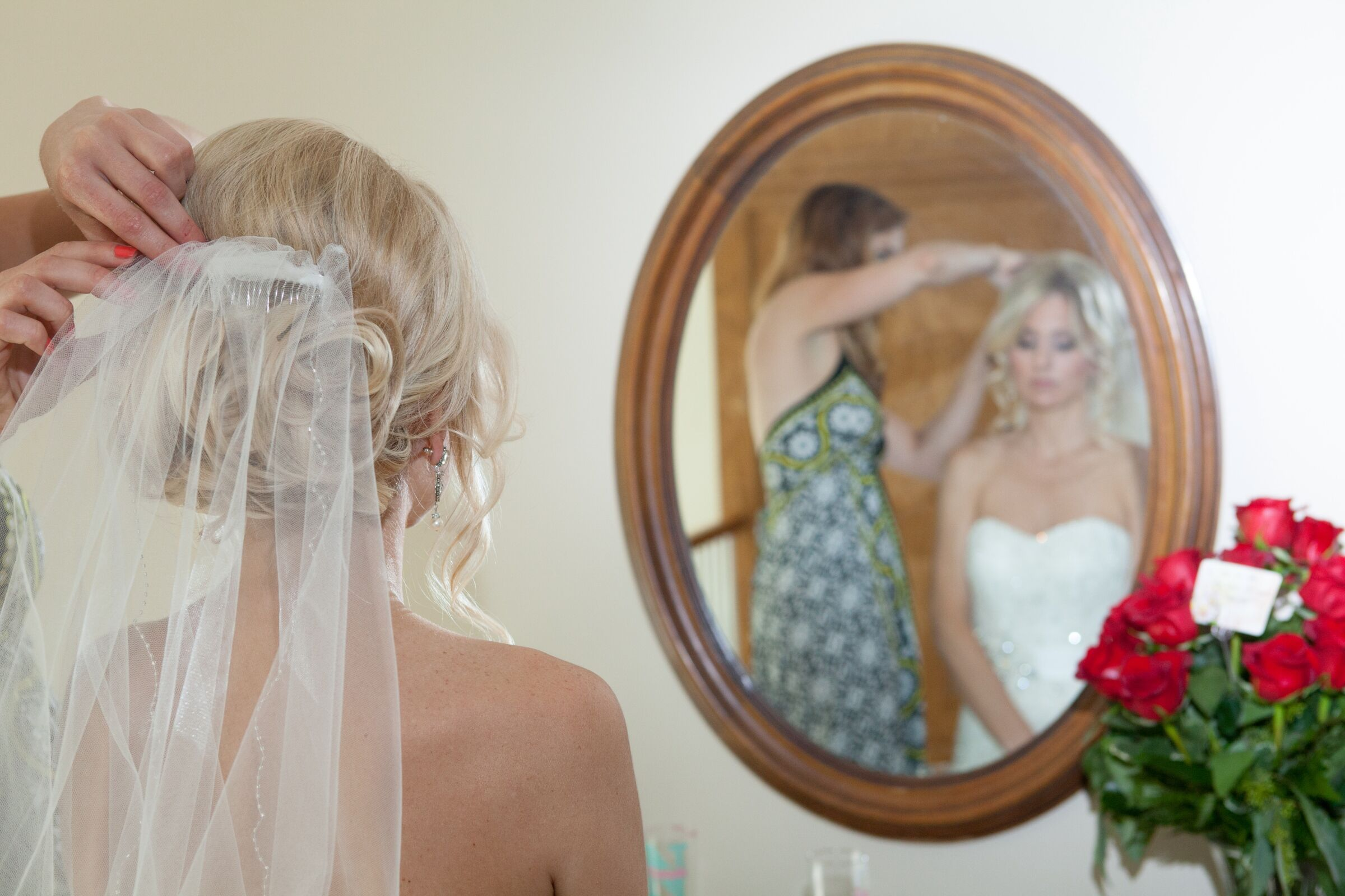 Beauty by kirstyn bridal and lox hair extensions troy mi pmusecretfo Images