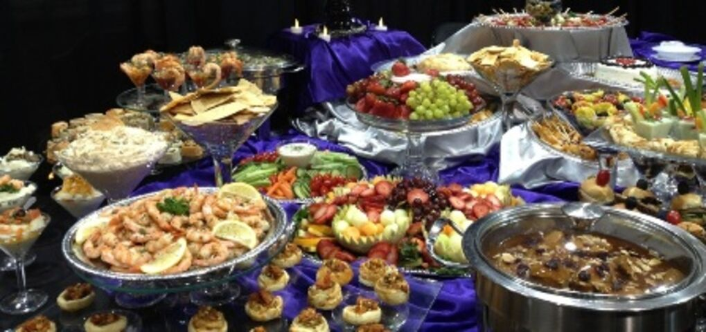 Events catering north little rock ar for Amruth authentic indian cuisine little rock ar