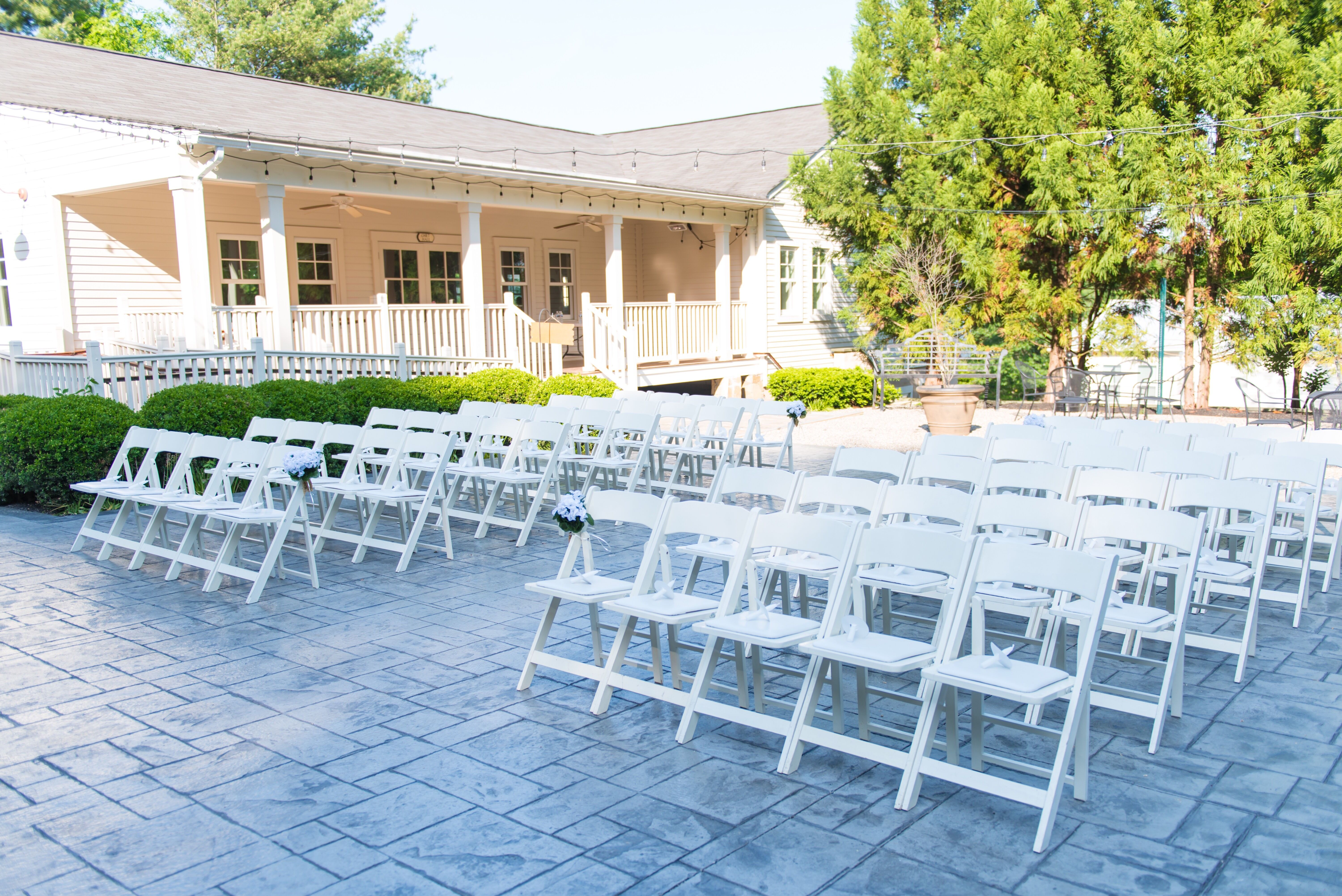 Wedding Venues In Baltimore Md The Knot