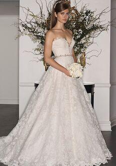 Legends Romona Keveza L7179/L7170B Ball Gown Wedding Dress