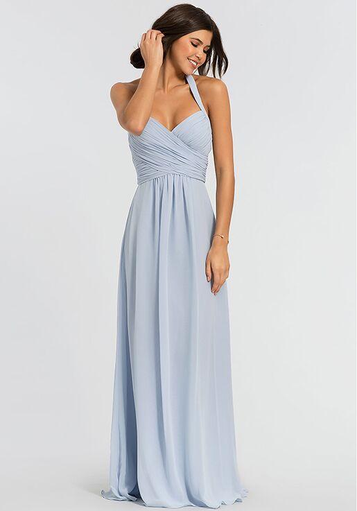 c865c2e0e6 Kleinfeld Bridesmaid KL-200004 Bridesmaid Dress - The Knot