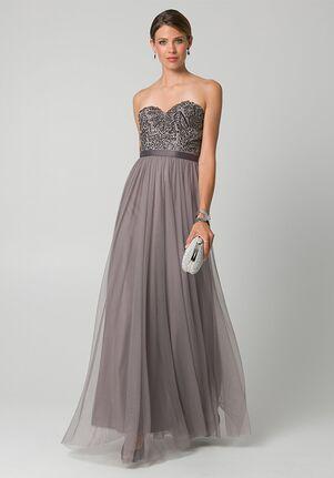 LE CHÂTEAU Wedding Boutique Bridesmaid Dresses CHANDRA_349775_114 Sweetheart Bridesmaid Dress