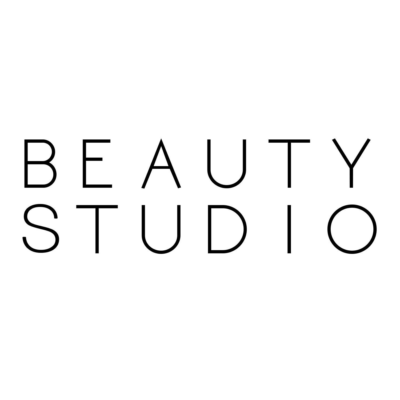 Beauty Studio Inc Mobile Hair And