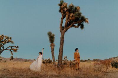Whitney Retter Photography