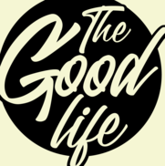West Islip, NY Cover Band | The Good Life