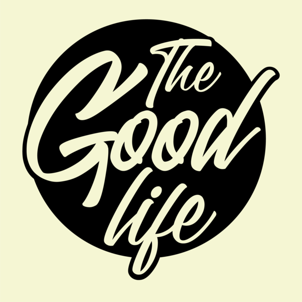 The Good Life - Cover Band - West Islip, NY