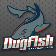 San Francisco, CA Event Planner | San Francisco Dog Fish