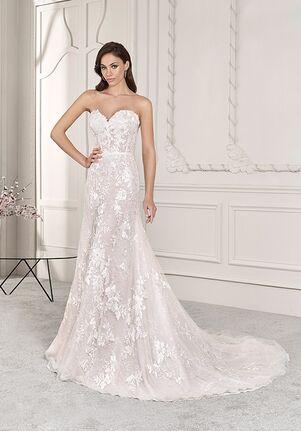 Demetrios Wedding Dress Collection 2005