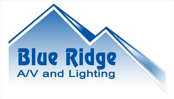 Cdd695a8 8464 4f54 9908 c87421899021  sc 1 st  The Knot & Blue Ridge AV and Lighting - Charlottesville VA azcodes.com