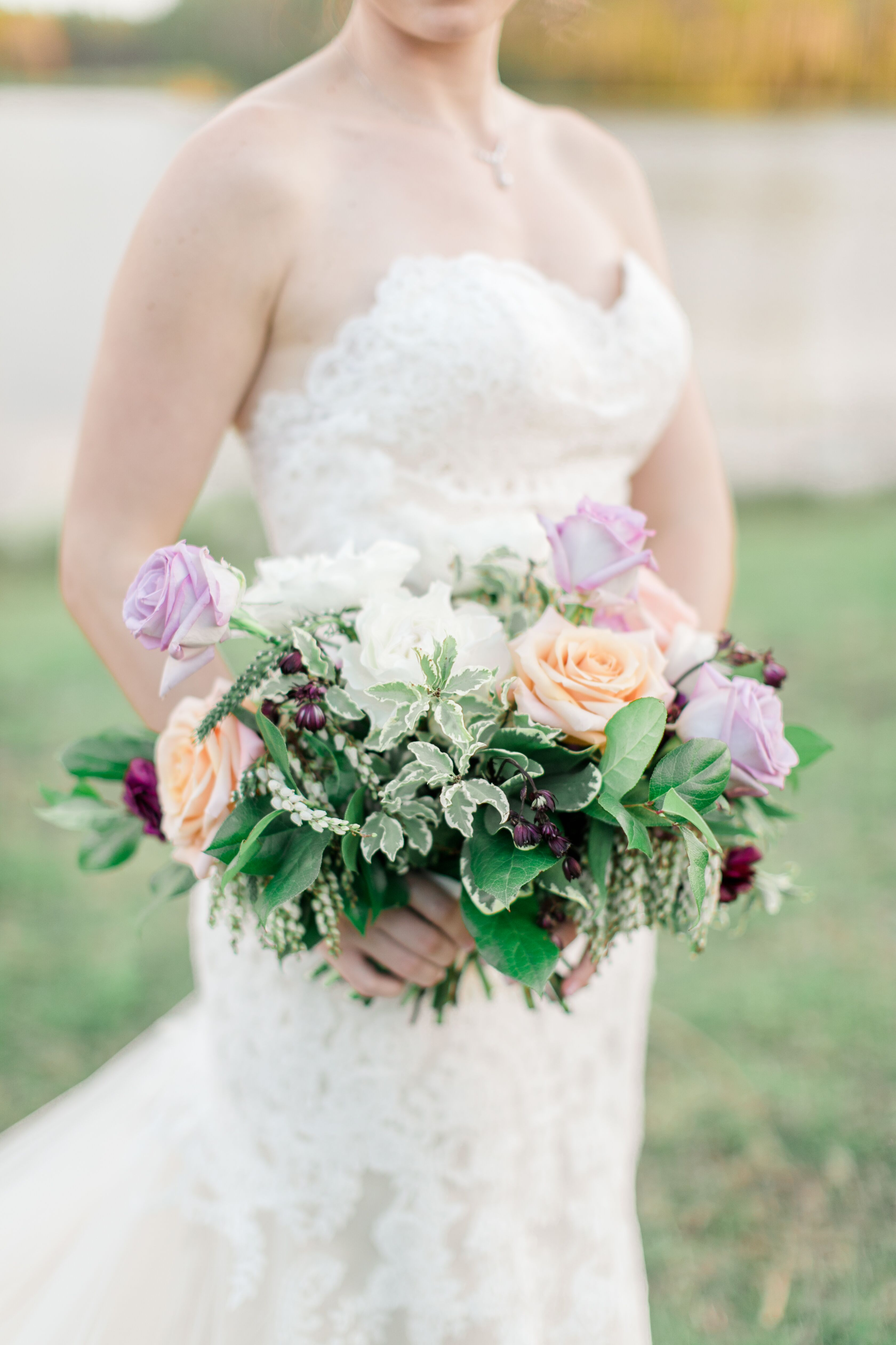 Florists In Jacksonville Fl The Knot