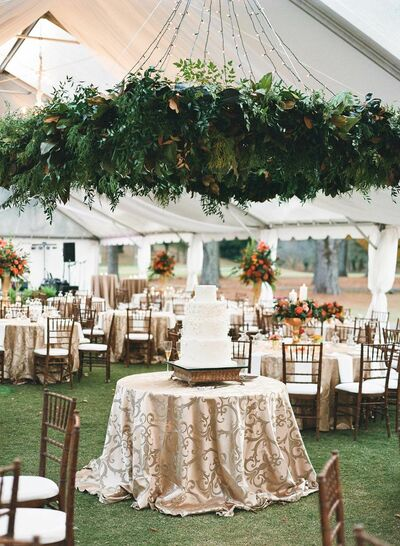 Awe Inspiring Wedding Rentals In Augusta Ga The Knot Ibusinesslaw Wood Chair Design Ideas Ibusinesslaworg