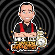 DuBois, PA Hypnotist | Mike Lee Comedy Hypnosis