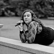 New Haven, CT Singer | laurengmusic