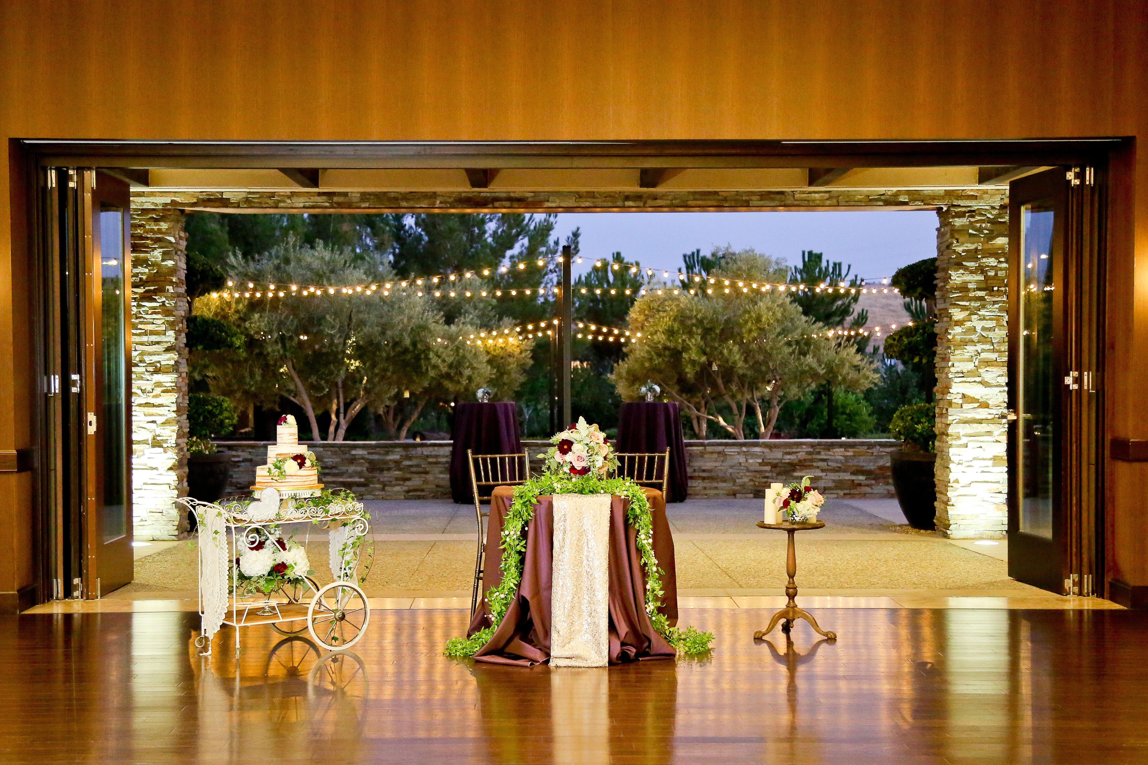 Wedding reception venues stockton ca unique wedding ideas for Wedding venues stockton ca