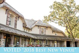 Bavaria Downs -  NEW European Luxury Venue!