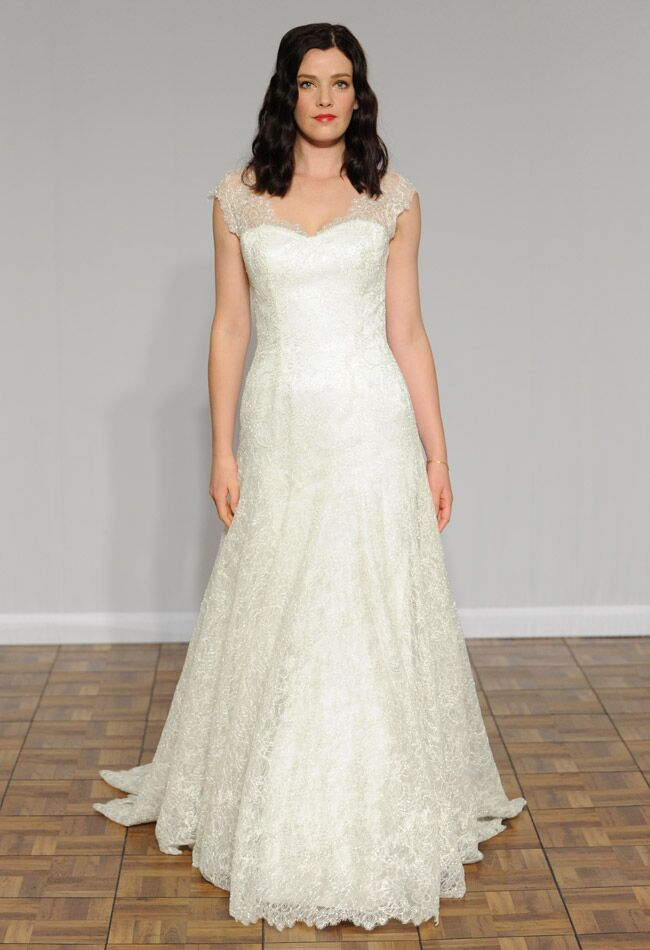 Jinger Duggar Wedding Dress.Jill Duggar S Wedding Dress Get The Look