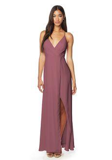 #LEVKOFF 7129 Bridesmaid Dress