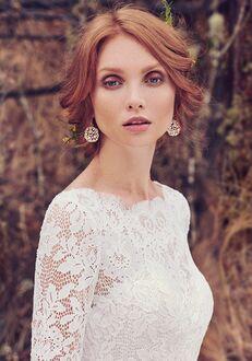 Maggie Sottero Cordelia Ball Gown Wedding Dress