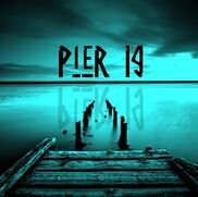 Lynchburg, VA Christian Rock Band | PIER19