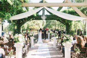 Inexpensive Wedding Venues In Huntington Beach Ca