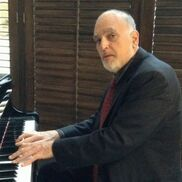 New Orleans, LA Jazz Pianist | Joe Cea