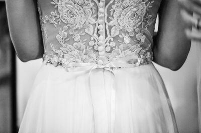 Lisa Poseley Photography
