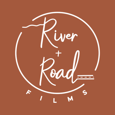River + Road Films LLC