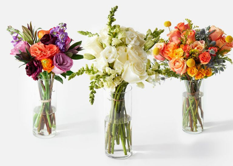 UrbanStems flower delivery for couples