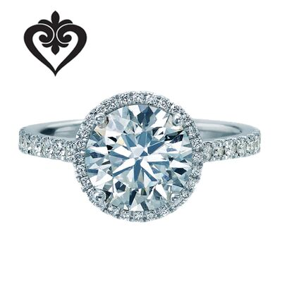 Aucoin Hart Jewelers