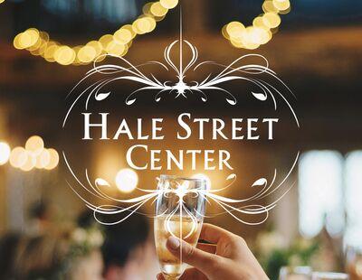 Hale Street Center