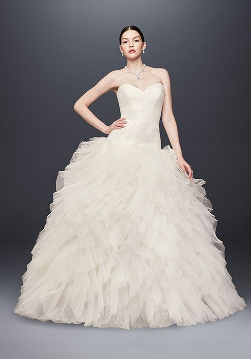 443d55d3b65 Zac Posen Wedding Dresses - Dress Foto and Picture